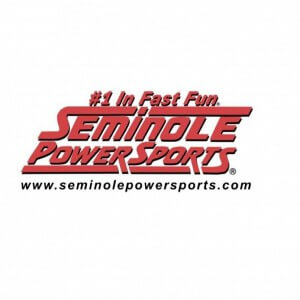 Seminole Powersports